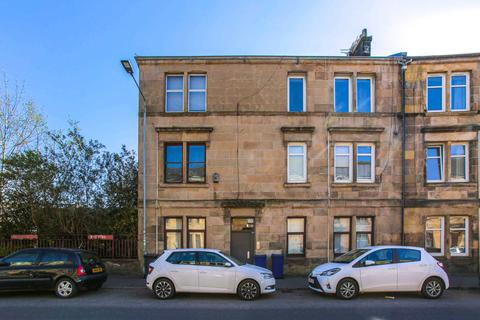 1 bedroom flat for sale - Seedhill Road, Paisley
