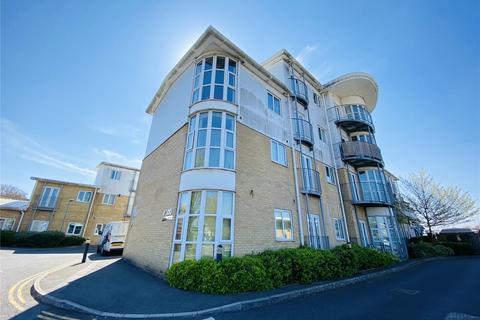 Studio for sale - Castle Lane West, Bournemouth, BH8