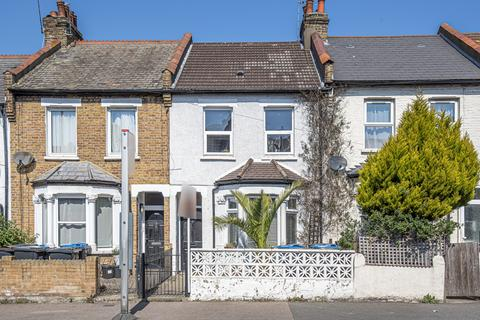1 bedroom flat for sale - Northwood Road Thornton Heath CR7
