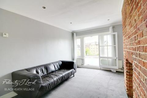2 bedroom flat for sale - Blackheath Grove, London