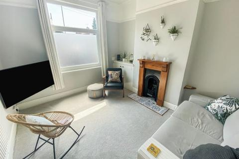3 bedroom terraced house to rent - Wilmington Road, Leicester LE3
