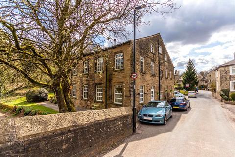 1 bedroom apartment for sale - Foxen Lane, Mill Bank, SOWERBY BRIDGE, West Yorkshire, HX6
