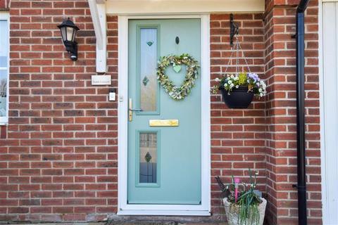 4 bedroom detached house for sale - Steele Crescent, Littlehampton, West Sussex