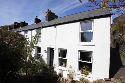 3 bedroom cottage for sale - Sunnybank, Llantrisant, CF72 8EQ