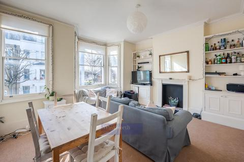 3 bedroom flat for sale - RUSH HILL ROAD, SW11