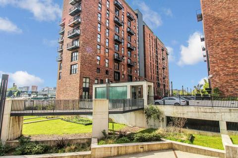 2 bedroom apartment for sale - Wilburn Basin, Orsdall Lane
