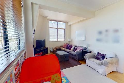 2 bedroom apartment to rent - One Prescot Street, Tower Hill, London, E1