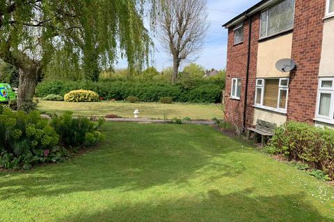 2 bedroom flat to rent - Newton Gardens, Great Barr, Birmingham B43