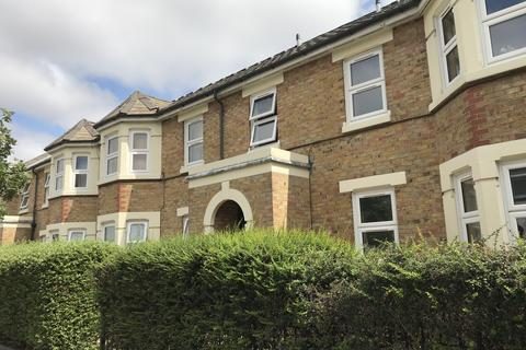 1 bedroom flat to rent - 2 Mary Court, London E15