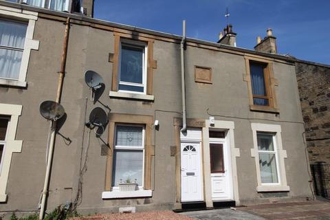 1 bedroom ground floor flat for sale - 25 Roxburgh Street, Grangemouth, FK3 9AL