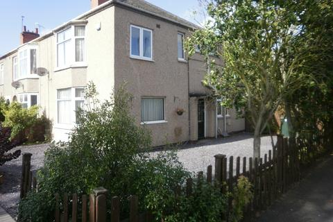 3 bedroom end of terrace house for sale - Cheveral Avenue, Coventry CV6