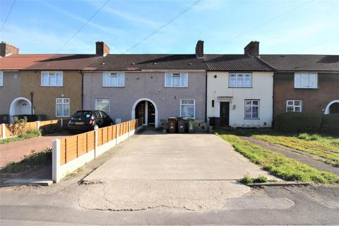 2 bedroom terraced house for sale - Holgate Road, Dagenham