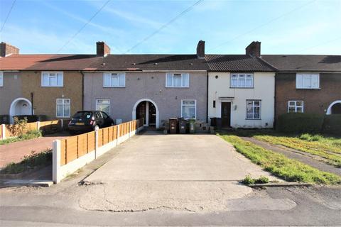 2 bedroom terraced house for sale - Holgate Road, Dagenham