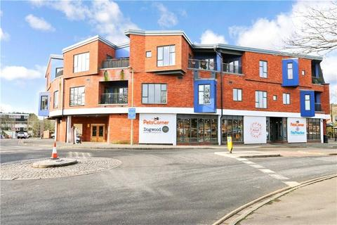 2 bedroom apartment for sale - Broadwater Road, Romsey