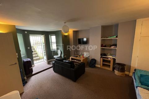 1 bedroom house to rent - Moorland Road, Leeds