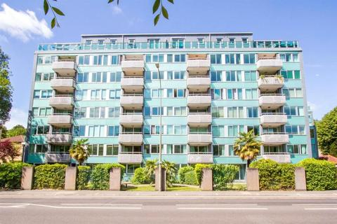 3 bedroom apartment for sale - London Road, Preston, Brighton, BN1