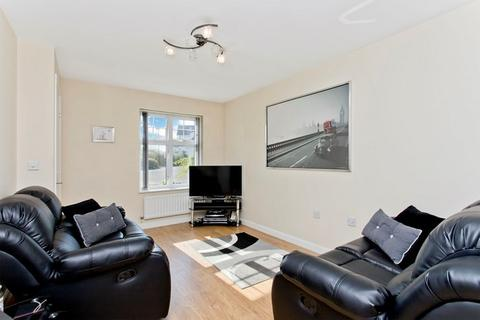 2 bedroom terraced house for sale - 11 Grahamsdyke Place, Bo'ness, EH51 9QZ