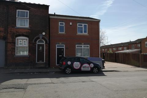 3 bedroom detached house to rent - Wattville Road, Handsworth, Birmingham B21