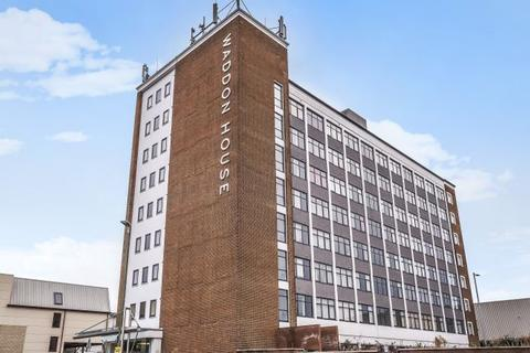 1 bedroom apartment for sale - Waddon House, Stafford Road, Croydon, CR0