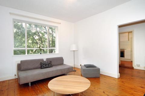 2 bedroom apartment to rent - Clarendon Road, Holland Park, W11