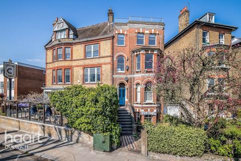 1 bedroom flat for sale - Peckham Rye, LONDON