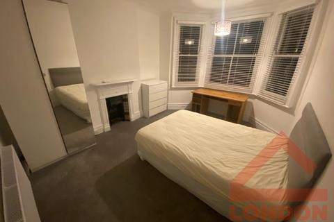 4 bedroom house share to rent - Avondale, CR2 6JB