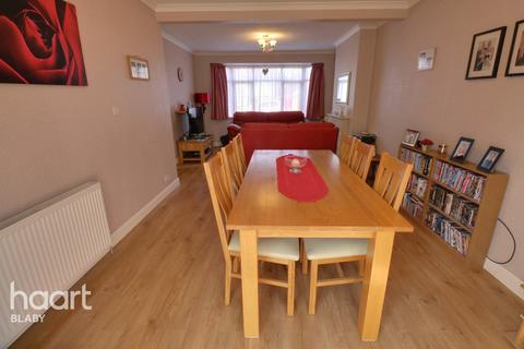 3 bedroom semi-detached house for sale - Hillsborough Road, Leicester
