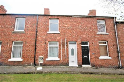 2 bedroom terraced house for sale - Clyde Street, Chopwell