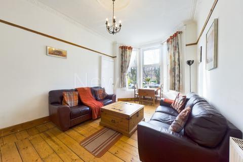 2 bedroom flat for sale - Waverley Street, Shawlands, G41