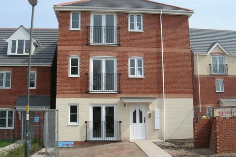 1 bedroom apartment to rent - Worsley Hall  WN5