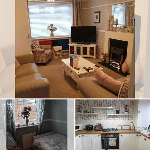 3 bedroom semi-detached house for sale - Rosthwaite Close, Hartlepool
