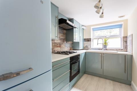 1 bedroom ground floor flat for sale - Upland Road, Dulwich, SE22