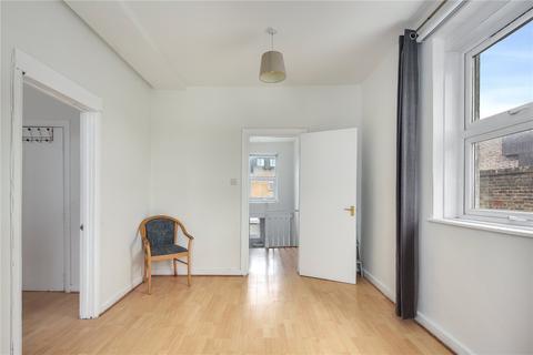 1 bedroom flat to rent - Mare Street, Hackney, London, E8