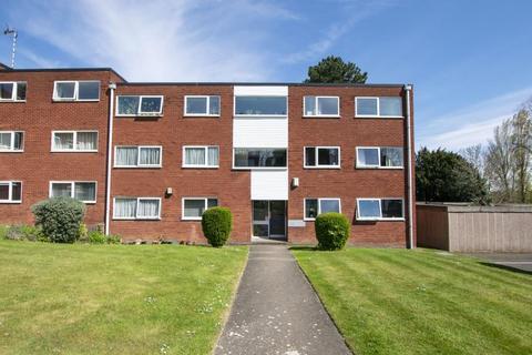 2 bedroom ground floor flat for sale - Ashfield Court, Birmingham, B30 1AF