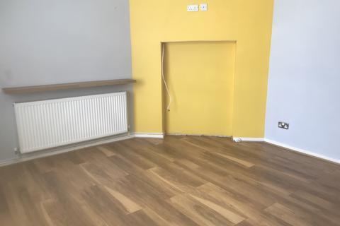2 bedroom terraced house to rent - St Tydfil's Avenue, Merthyr Tydfil CF47