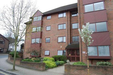 1 bedroom retirement property for sale - Whytecliffe Road South, Purley, CR8