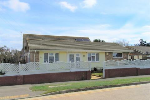 3 bedroom bungalow for sale - 3 bedroom Detached Bungalow in Peacehaven