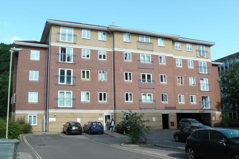 2 bedroom block of apartments to rent - Jubilee Hall Road, Farnborough