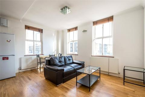 1 bedroom apartment to rent - Bromehead Street, London, E1