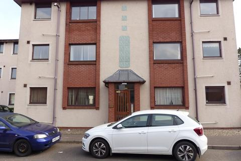 2 bedroom flat to rent - The Stables, Feus Road, Perth PH1