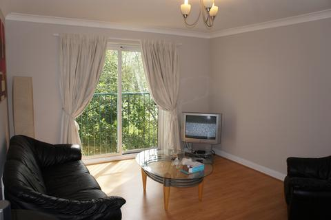 2 bedroom flat to rent - Pullman Court, Maidenbower