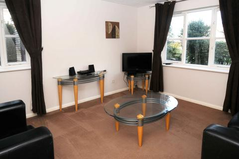 2 bedroom flat to rent - Town Mead, West Green, Crawley