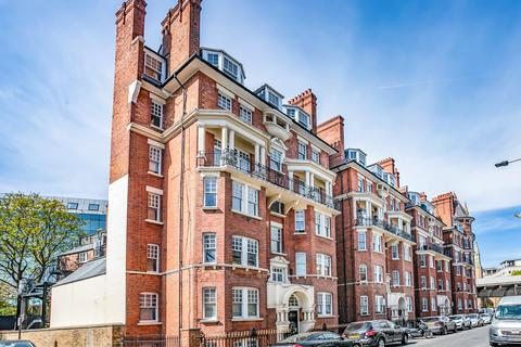 4 bedroom flat for sale - Queen Caroline Street, Hammersmith, W6