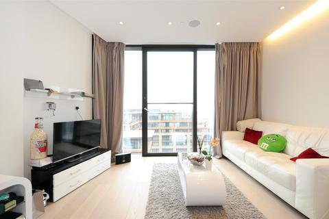 1 bedroom apartment to rent - Merchant Square, Harbet Road, Paddington, London, W2