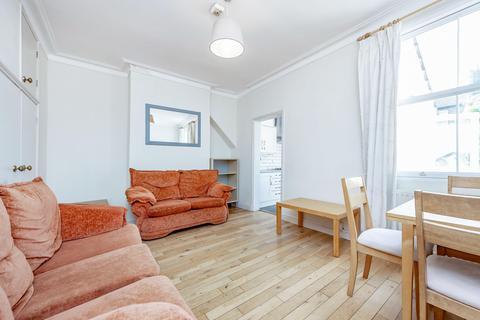 2 bedroom terraced house for sale - Blackshaw Road, London SW17