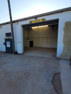 Warehouse to rent - Springfield Road, Coventry, CV1