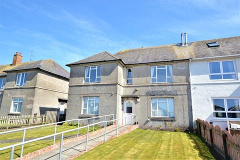 2 bedroom apartment for sale - 24 Logan Drive, Troon