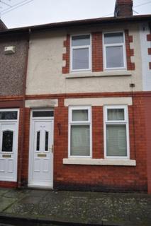 2 bedroom terraced house for sale - Hilton Grove, Merseyside, CH48