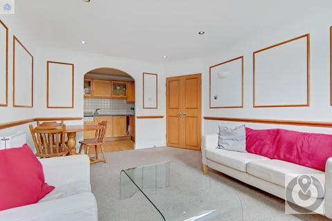 2 bedroom flat to rent - Sapphire Court, E1