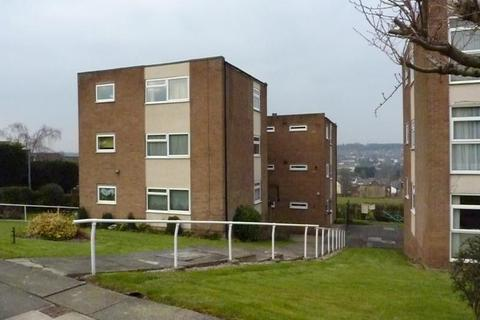1 bedroom apartment to rent - Hallam Court, Pembroke Road, Dronfield, S18 1WN